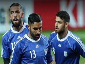 الأزمة الاقتصادية تضرب الكرة الإيرانية.. المنتخب دون مدير فني