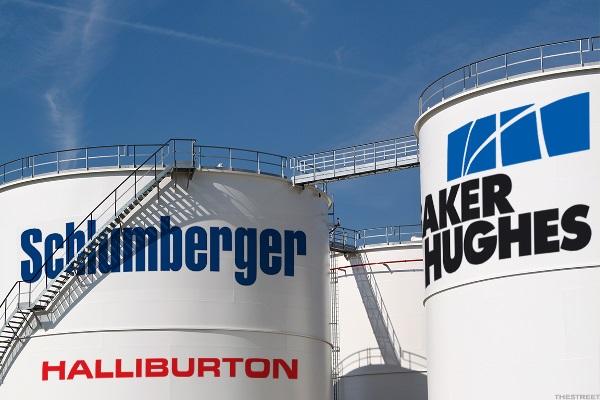 السعودية: «Baker Hughes» توسع استثماراتها بقطاع النفط والغاز