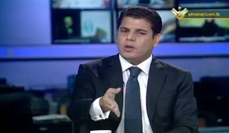 النائب العام اللبناني يكلف قاضياً بتفريغ مقابلة الإساءة لأمير الكويت