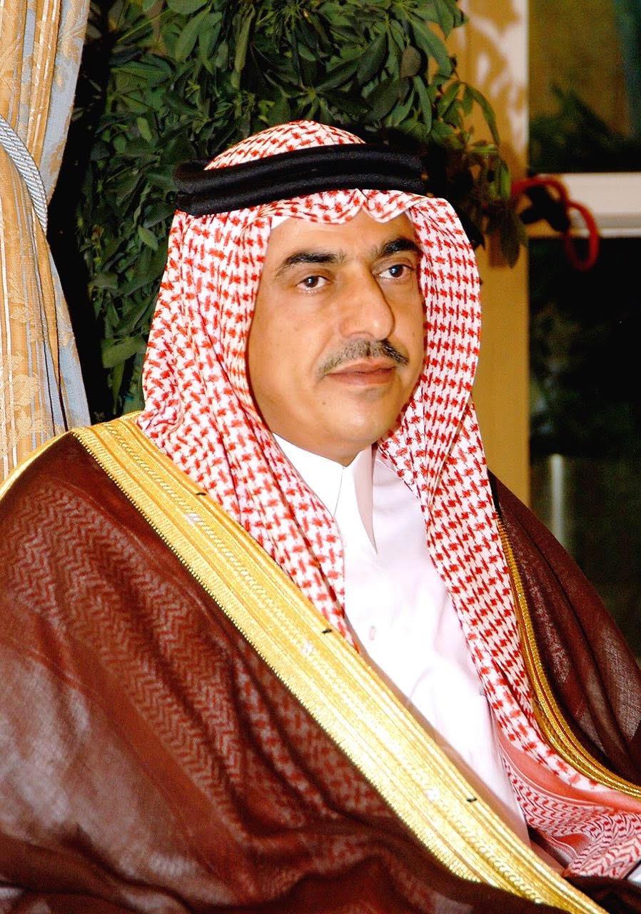 قريبا.. كود البناء السعودي في المناهج الدراسية