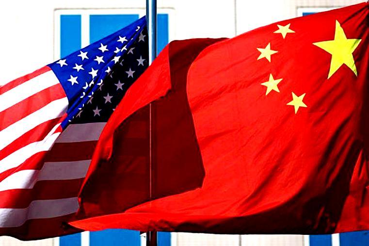 الصين:تعليق الرسوم الجمركية على السيارات المستوردة من أمريكا لـ 3 أشهر
