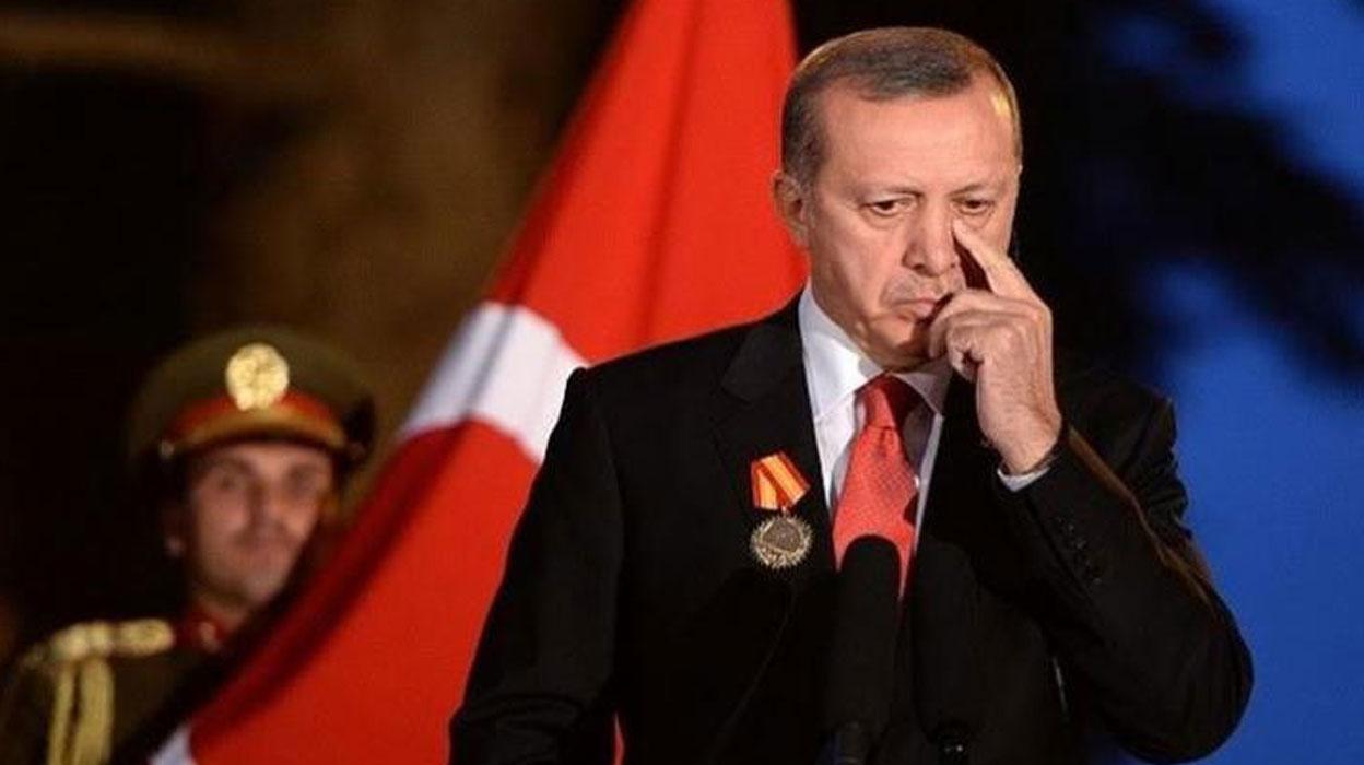 مؤشر «ديمقراطية أوروبا» يضرب الاقتصاد التركي بـ«المركز الأخير»