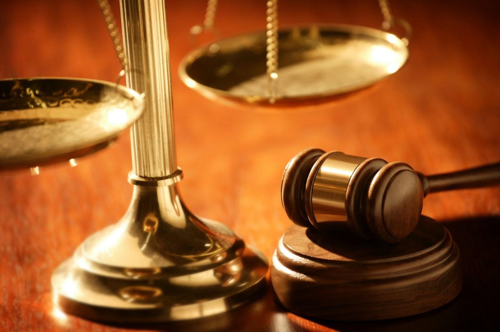 دولة آسيوية تقرر إلغاء عقوبة الإعدام