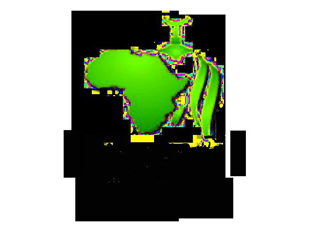 اتحاد علماء أفريقيا ينوه بالدور القيادي للمملكة في تحقيق السلم الدولي