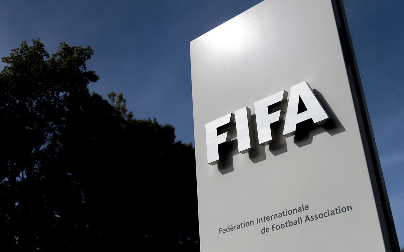 الفيفا يؤكد إقامة نهائيات مونديال 2022 بمشاركة 32 منتخبا