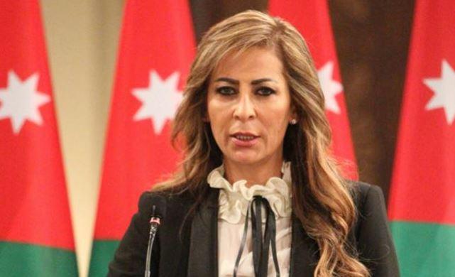 الأردن يؤكد وقوفه بجانب السعودية ضد أي محاولة لاستهدافها