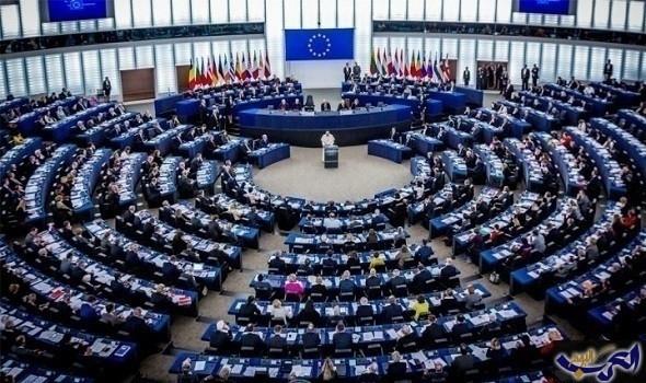 الوزاري الأوروبي يشدد عقوبة غسل الأموال