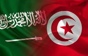 تونس : واثقون فيما تقوم به المملكة من تحقيقات في قضية خاشقجي