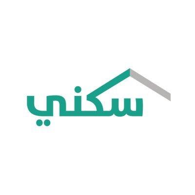"""""""سكني"""" يُصدر تقريره الشهري.. ويكشف عن تحديثات البناء في 100 ألف وحدة سكنية"""