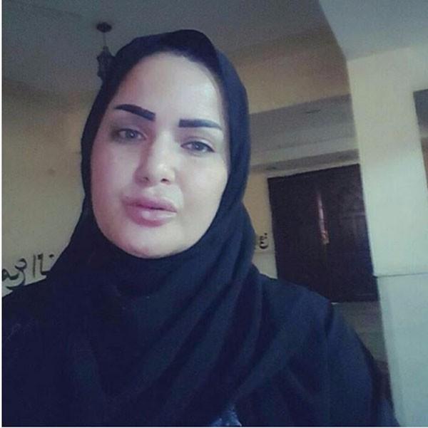 """سما المصري ترد على """"فيديو الساحل الشمالي"""": مش هلبس مايوهات"""