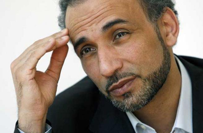 """حفيد مؤسس """"الإخوان"""" يواجه دعوى قضائية جديدة باغتصاب جماعي"""