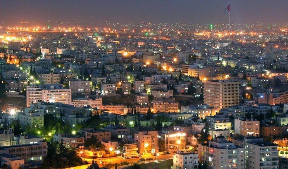 المملكة والإمارات والكويت يوقعون اتفاقية لمنح الأردن