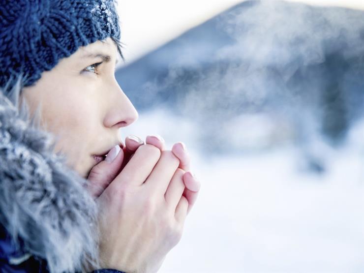 أطعمة تساعدك على مواجهة فصل الشتاء
