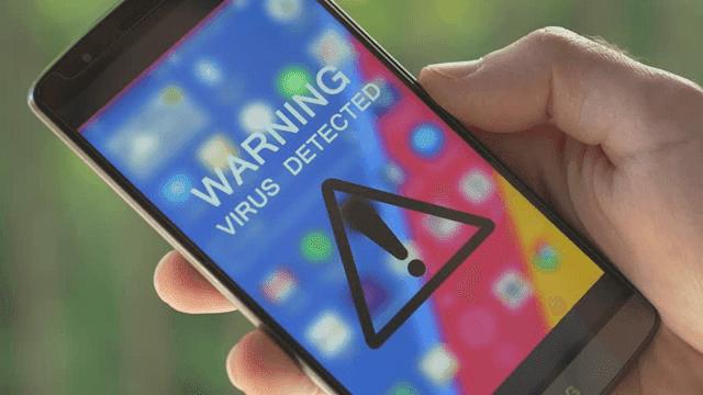 انتبه .. فيروس جديد يضرب هواتف أندرويد عبر جوجل بلاى