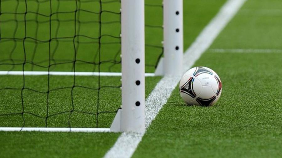 لاعب «مزور» يتلاعب بمصير ناديين في الدوري البرازيلي