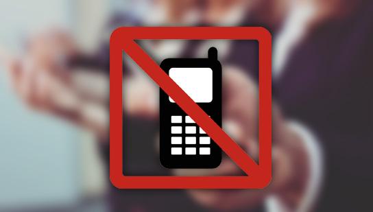 حيلة تجعلك تعثر على هاتفك الضائع حتى وإن كان صامتًا !