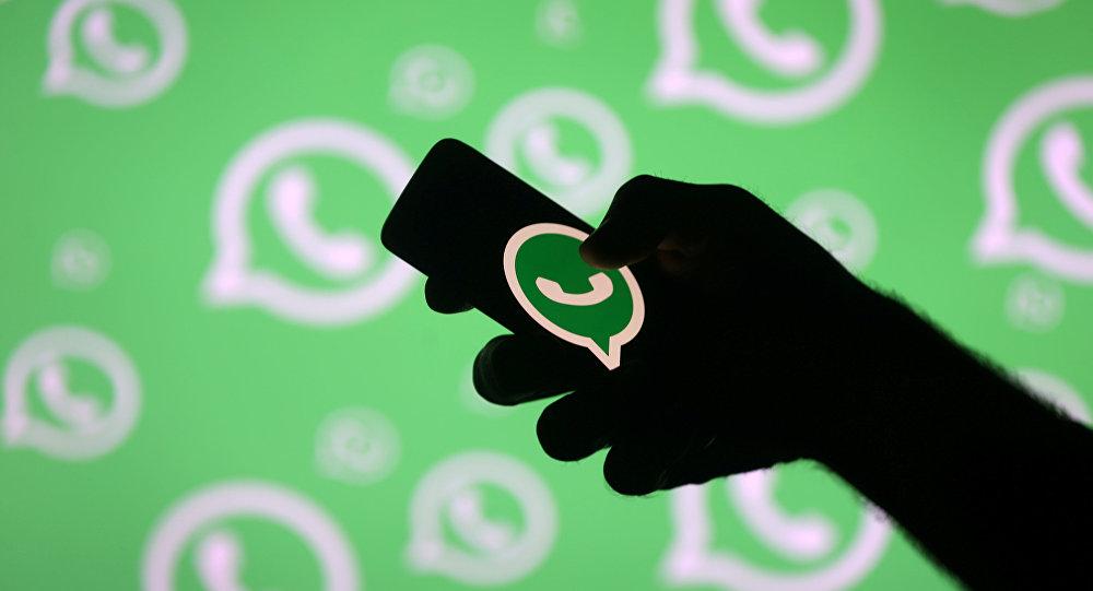 ميزة جديدة من واتس آب لتشغيل الرسائل الصوتية تلقائيا