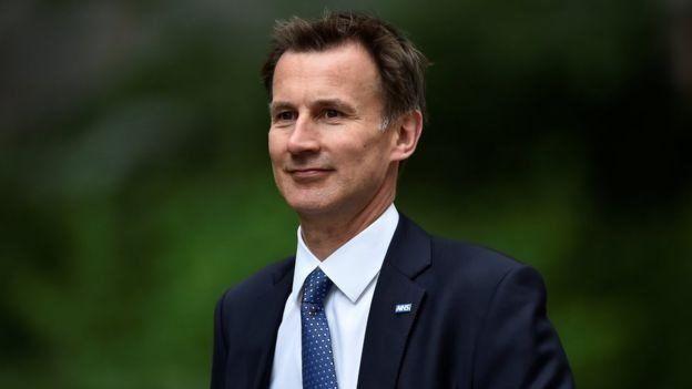 اجتماع بريطاني فرنسي ألماني لبحث أزمة الناقلة المُحتجزة من إيران