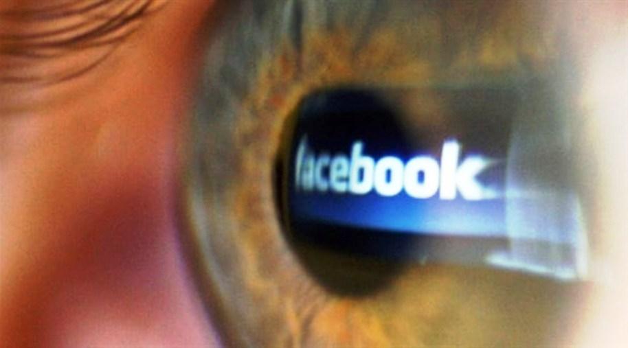 فيسبوك يحارب الصور الإباحية ببرنامج سري