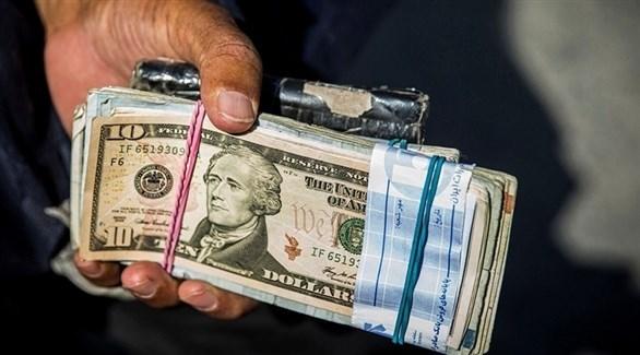 صندوق النقد: انكماش إيراني وانتعاش سعودي