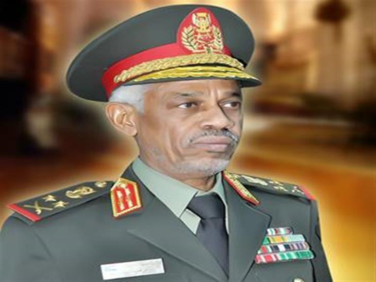 وزير الدفاع السوداني: سنقف مع السعودية حتى آخر رجل منّا