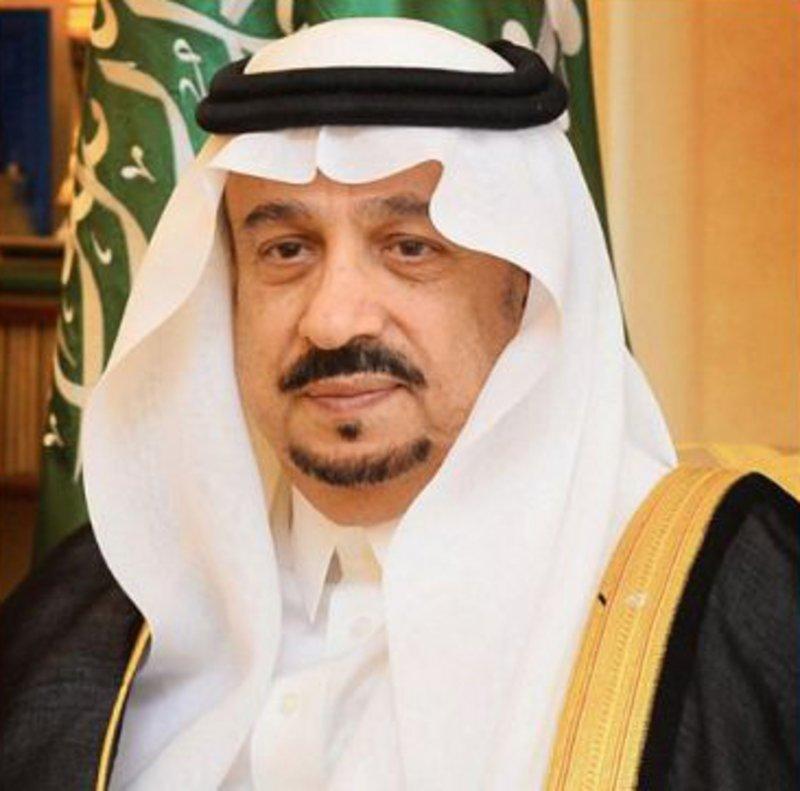 """انطلاق """"منتجون 6"""" برعاية أمير الرياض 26 ديسمبر المقبل"""