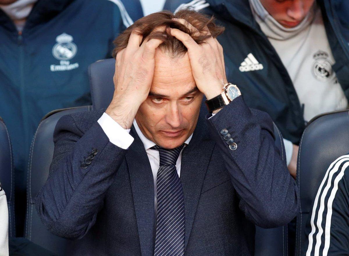 مدرب ريال مدريد القادم.. شروطه 86.jpg