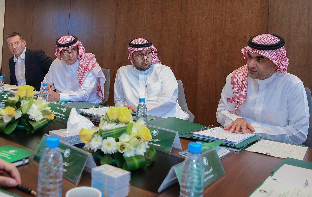 الاتحاد السعودي يُعلن أسماء رؤساء DqmLbdlWkAAYmR3.jpg