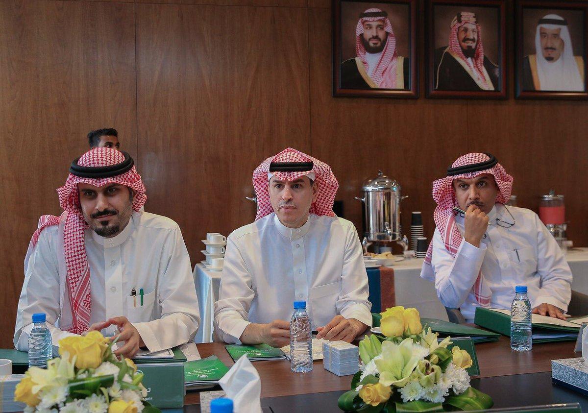 الاتحاد السعودي يُعلن أسماء رؤساء DqmLbdnX4AE8GL2.jpg