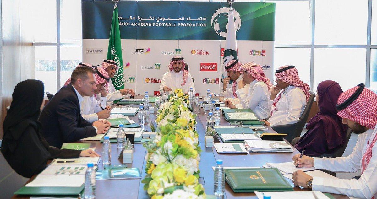 الاتحاد السعودي يُعلن أسماء رؤساء DqmLbdnXcAA4kcm.jpg
