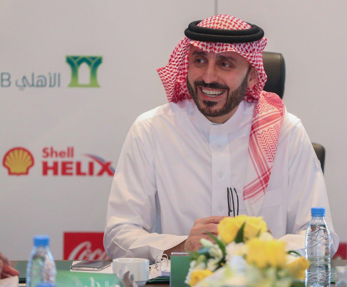 الاتحاد السعودي يُعلن أسماء رؤساء DqmLbdqX4AAjolI.jpg