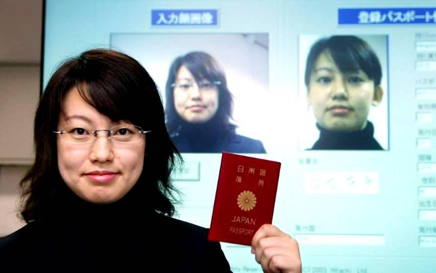هذا هو جواز السفر الأقوى في العالم