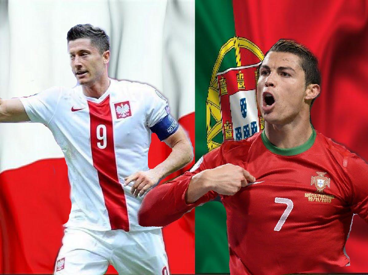 البرتغال تتخطى عقبة هولندا ضمن منافسات دورى الأمم الأوروبية
