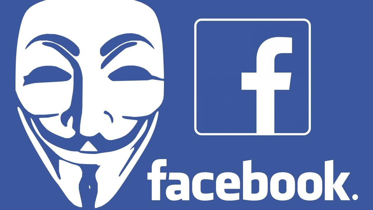 فيسبوك يفضح مخترقي ملايين الحسابات