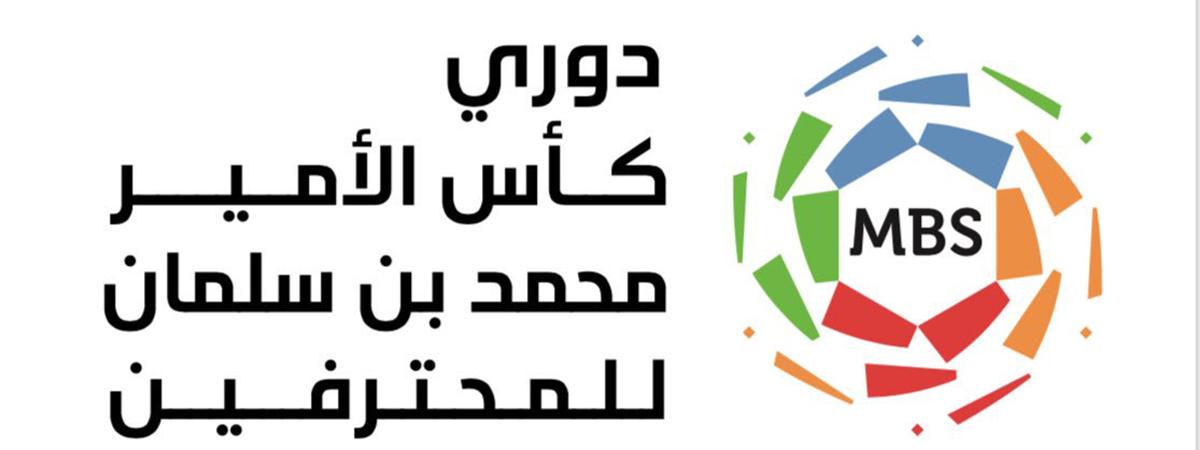 رسميا.. تأجيل مباريات الجولتين الـ17 والـ18 من دوري كأس الأمير محمد بن سلمان