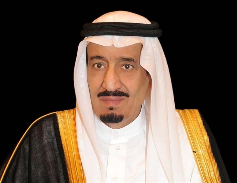ولي عهد أبو ظبي يهنئ خادم الحرمين الشريفين بقرب حلول عيد الأضحى