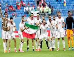 فضيحة كروية: لاعبون سابقون في منتخب إيران أدمنوا المخدرات