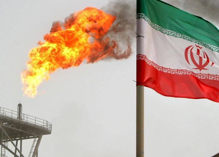 """واشنطن: إنهاء إعفاءات """"نفط إيران"""" لن يرفع أسعار الخام"""