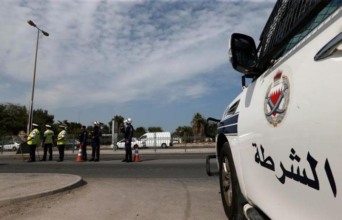 البحرين: إحباط تهريب 6 إرهابيين عبر وسيط من داخل إيران