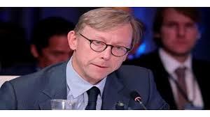واشنطن تدعو أوروبا إلى فرض عقوبات على برنامج الصواريخ الإيراني