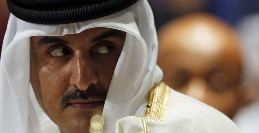 محاولات قطرية يائسة للتشكيك في مجلس التعاون الخليجي