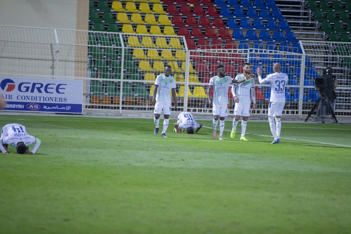3 تعادلات في دوري كأس الأمير محمد بن سلمان و الشباب يقفز للمركز الرابع