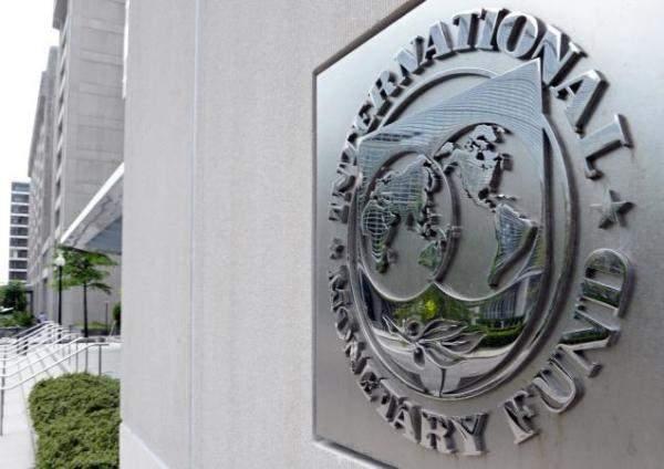 باكستان تستلم الدفعة الأولى من برنامج المساعدات لصندوق النقد