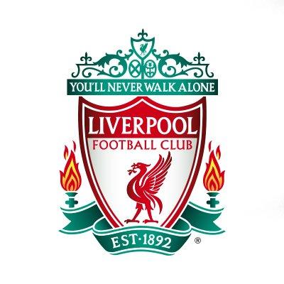 ليفربول يُدافع عن نجمه ضد اتهامات الاتحاد الإنجليزي