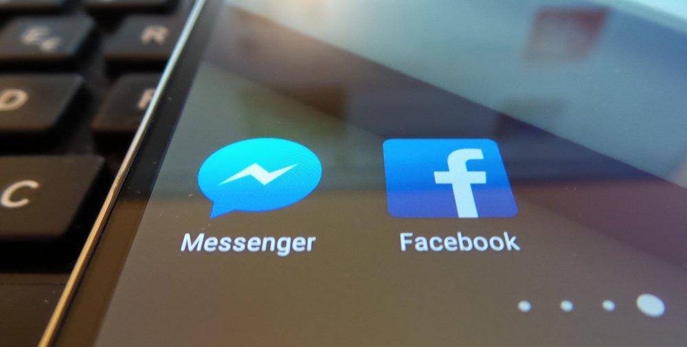 """بشرة سارة.. """"ماسنجر فيسبوك"""" يستعد لإطلاق خدمة مهمة"""