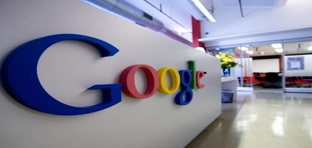 """""""جوجل"""" تعتزم دفع نحو مليار يورو لتسوية تحقيق ضريبي في فرنسا"""