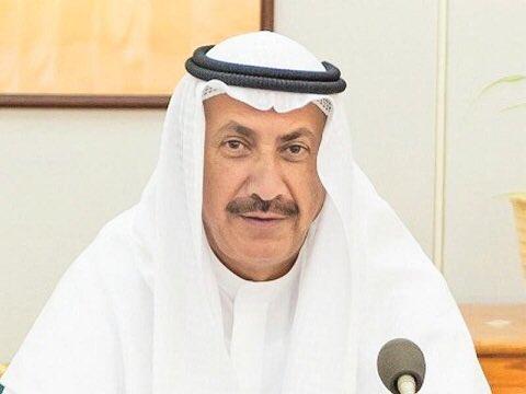 الكويت: استقالة وزير الأشغال أعقاب فيضانات اجتاحت البلاد