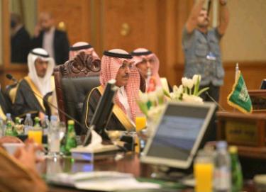 وزير المالية يشارك في اجتماع لجنة التعاون المالي بدول مجلس التعاون