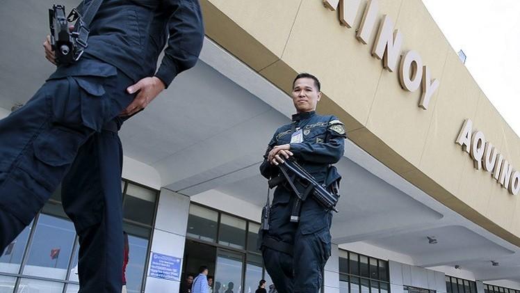 مقتل محام في الفلبين.. ومنظمات حقوق الإنسان تنتقد