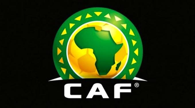 بطولة كروية غير مسبوقة في أفريقيا